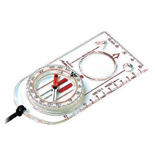 Suunto Gwarancja zadowolenia:: kompas arrow-30:: 30 dni na zwrot lub wymianę (6417084045461)
