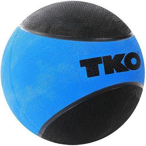 Piłka lekarska 509rmb-tt-8 4 kg + darmowy transport! marki Tko