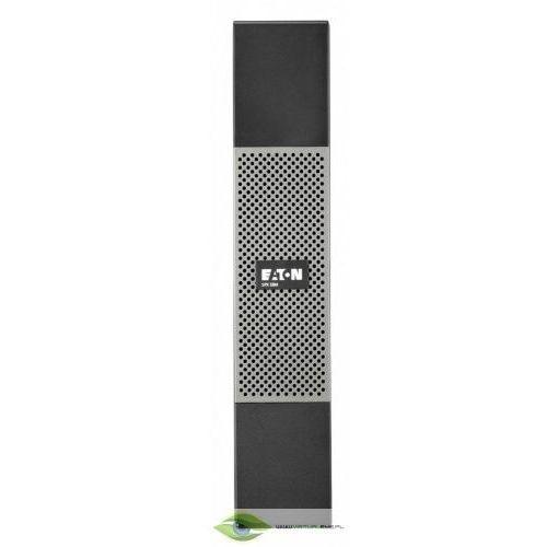 5PXEBM48RT Bateria do ups-ów 5PX 1500VA i 5PX 2200VA, 1_204415