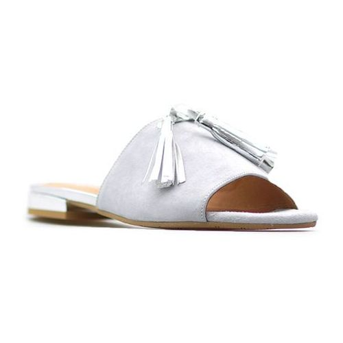 46936f29168ff Buty damskie Producent: Badura, Producent: Pepe Jeans, ceny, opinie ...