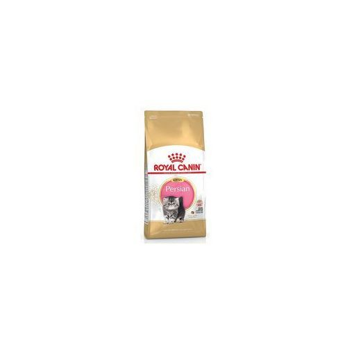 ROYAL CANIN PERSIAN KITTEN 400G