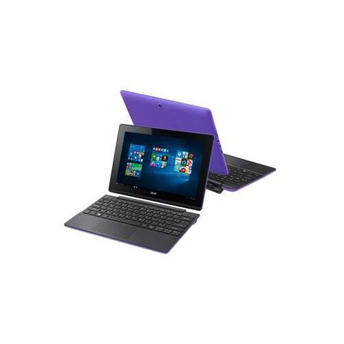 Acer Aspire  NX.G1TEP.006