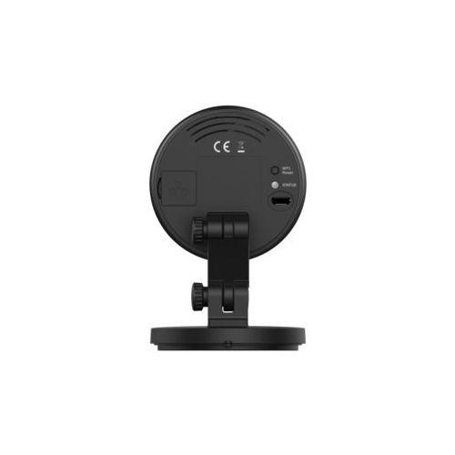 FOSCAM kamera IP C2 2 MPix FHD Czarna
