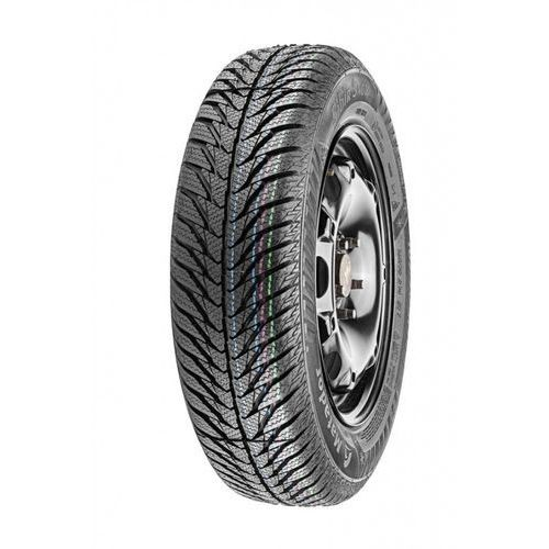 Matador MP 54 Sibir Snow 145/70 R13 71 T