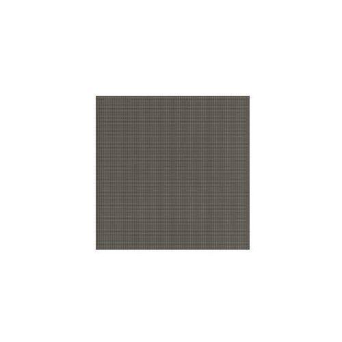 płytka podłogowa Frido grafit 25 x 35 W147-003-1 gres szkliwiony