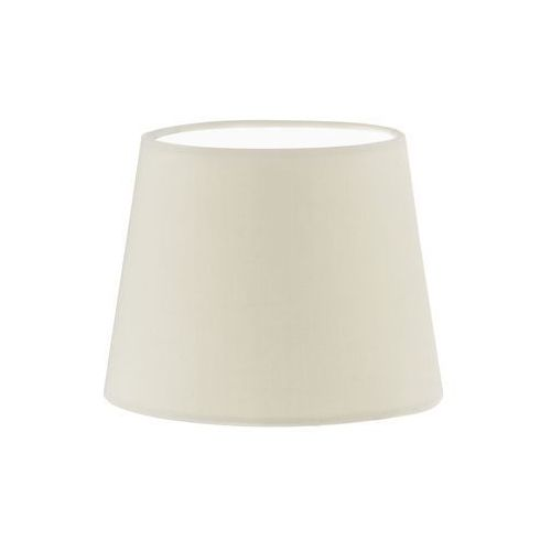 Eglo 49402 - Abażur VINTAGE biały pr.155