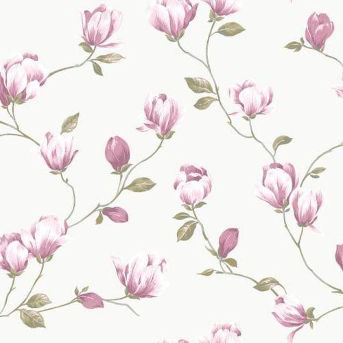 Tapeta ścienna english florals g34326 bezpłatna wysyłka kurierem od 300 zł! darmowy odbiór osobisty w krakowie. marki Galerie