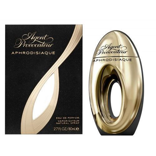Agent Provocateur Aphrodisiaque Woman 80ml EdP