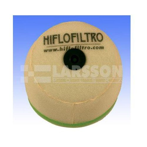 gąbkowy filtr powietrza HifloFiltro HFF5011 3130414 KTM EXC 660, EXC 440, EGS 125