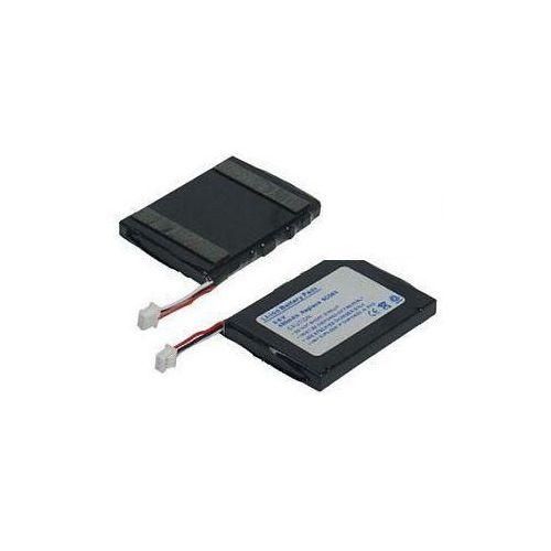Akumulator ec003 apple ipod mini 4gb 6gb 1100mah marki Powersmart