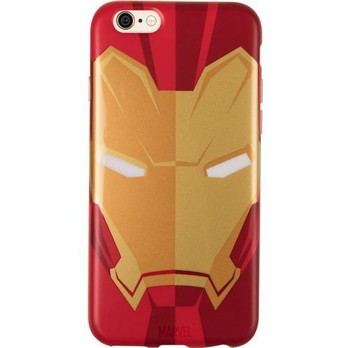 Tribe cai31604 marvel iron man iphone 7