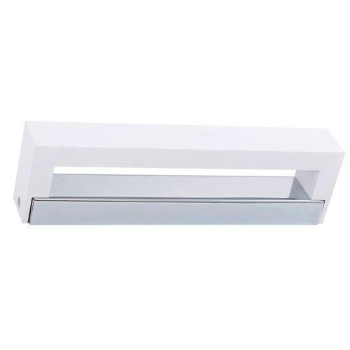 Tk lighting Led kinkiet leds led/3w/230v biały (5901780504366)