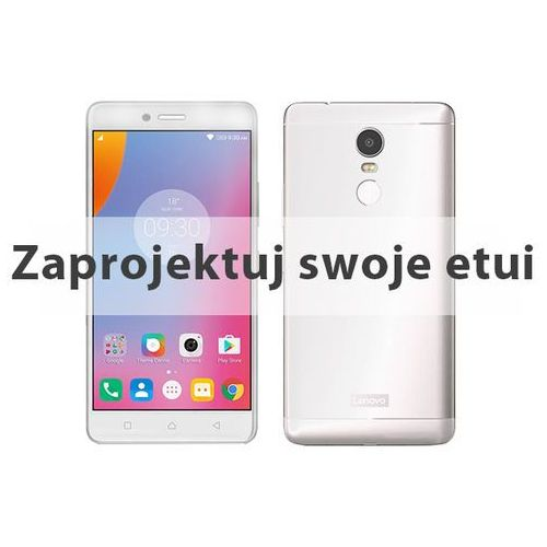darmowy sklep iphone