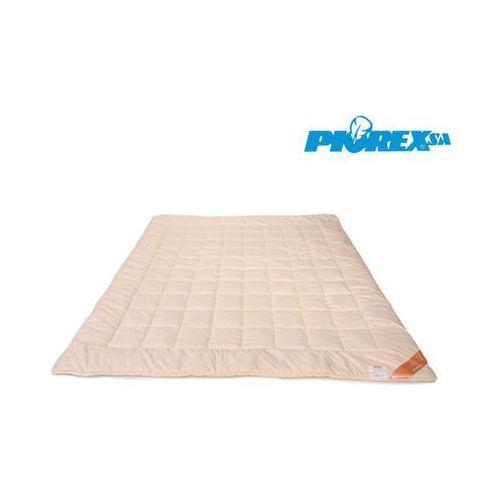 Piórex Kołdra antyalergiczna essa letnia , rozmiar - 200x220 wyprzedaż, wysyłka gratis