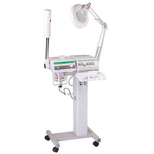 Beauty system Kombajn kosmetyczny 8w1 br-8800a, kategoria: urządzenia i akcesoria kosmetyczne