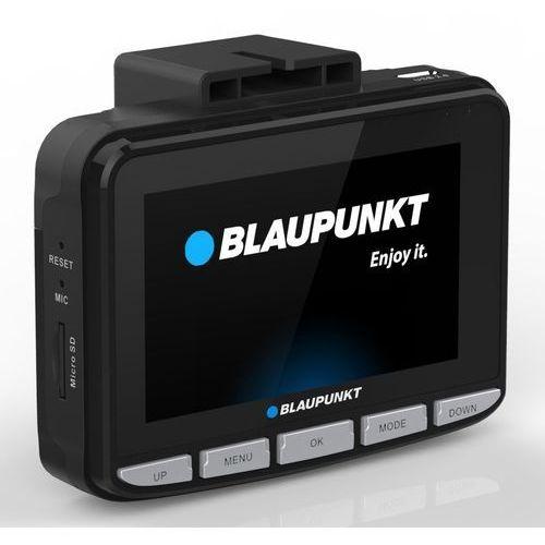 Blaupunkt BP 3.0 FHD