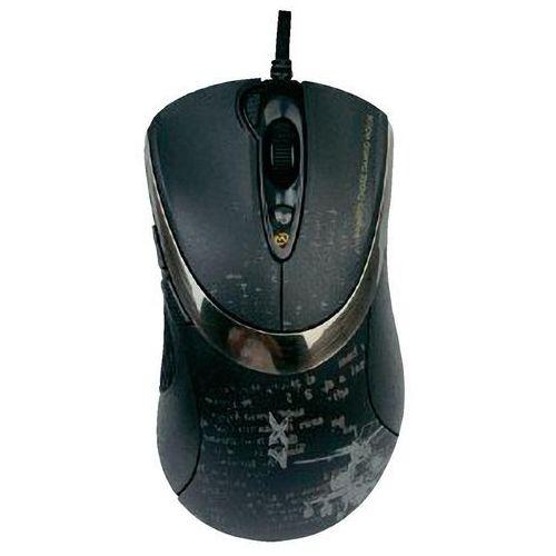 Mysz A4TECH XGame V-Track F4
