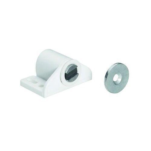Hettich Zatrzask magnetyczny 20 x 27 x 33 / meblowy magnetyczny dł. 33 mm (4008057156769)