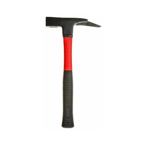 Top tools Młotek ciesielski 02a912 0.6 kg