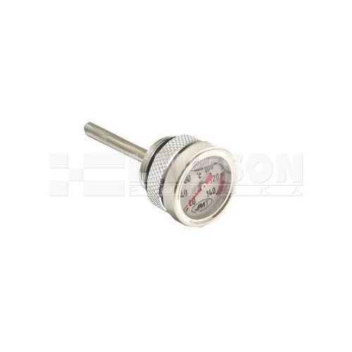 wskaźnik temperatury oleju JM Technics 3210384 Yamaha VMX-12 1200