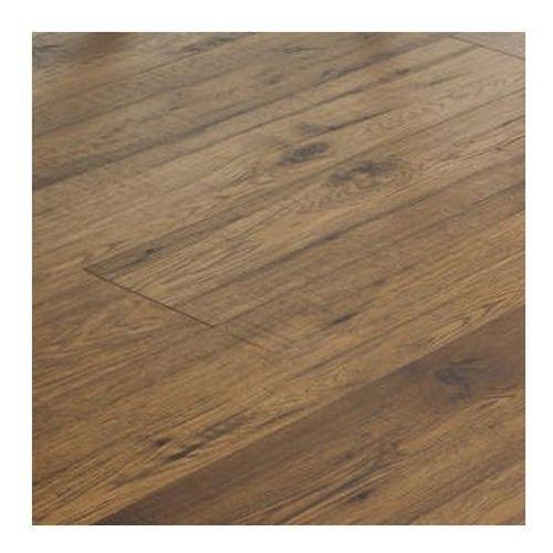Weninger Panel podłogowy georgia red ac4 2 402 m2 (5902188799309)