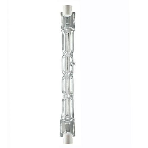 R7s 230W żarówka liniowa halogen 117,6mm, 4008321207692