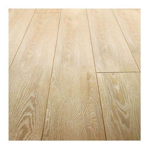 Panel podłogowy Weninger Dąb Fremont AC6 0 941 m2, 621