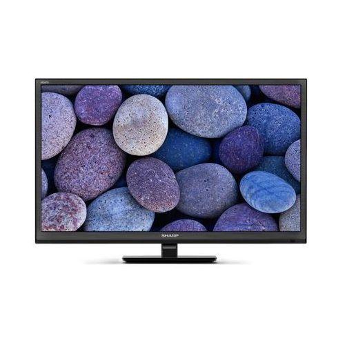 TV LED Sharp LC-24CHG6002