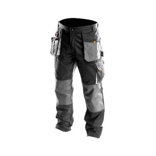 Spodnie robocze NEO 81-220-L rozmiar L/52 (5907558419108)
