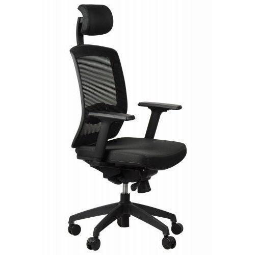 Fotel biurowy ERGON, SIT-144
