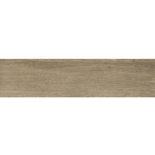Gres almonte brown 14,8×119,8 gat ii marki Paradyż