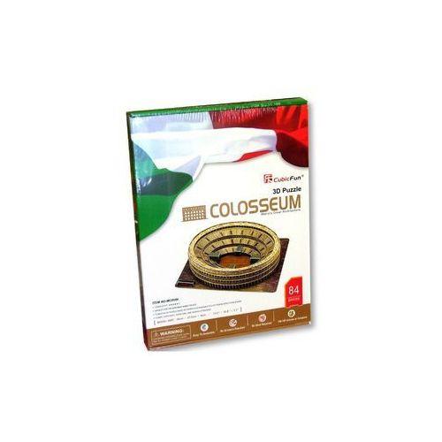 Puzzle 3D Colosseum, 5_516125