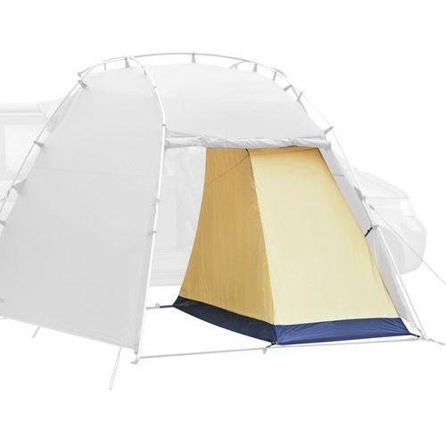 Vaude drive van namiot przedsionek beżowy 2018 dostawki do namiotów