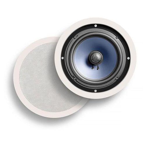 Zimowa promocja Polk Audio RC60i głośnik sufitowy, 1023