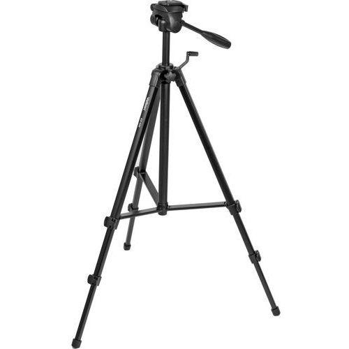 Statyw EX-430, 256805