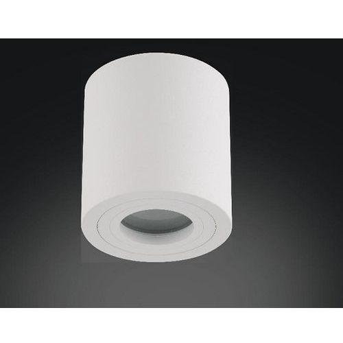 lampa sufitowa RULLO BIANCO IP44, ORLICKI DESIGN rullo bianco IP44