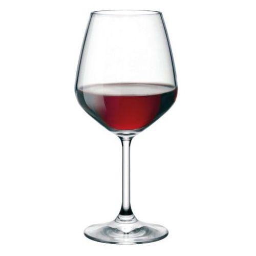 Kieliszek do wina 445 ml | , divino marki Bormioli rocco