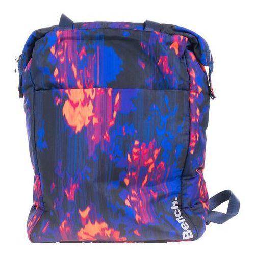plecak BENCH - Broadfield 3C Blue Bl056 (BL056) rozmiar: OS