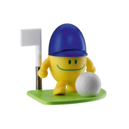 Wmf kieliszek na jajko mcball ball z solniczką
