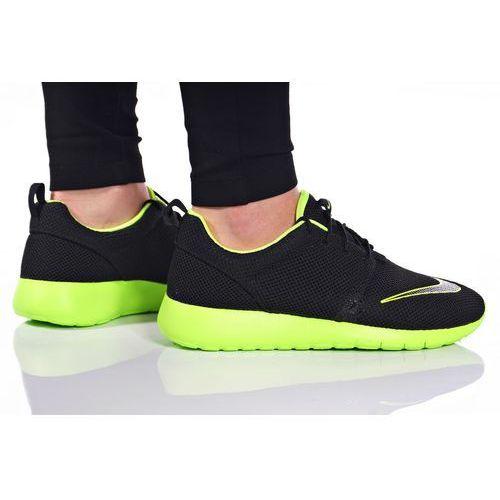 Buty roshe one fb (gs) 810513-003, Nike, 37.5-39