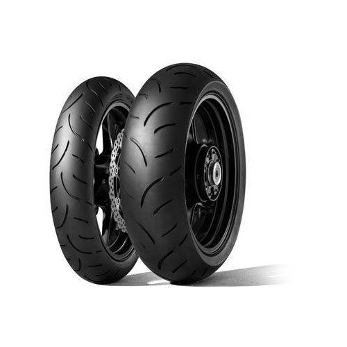 opona 160/60zr17 (69w) tl spmax qualifier ii promocja 17 marki Dunlop