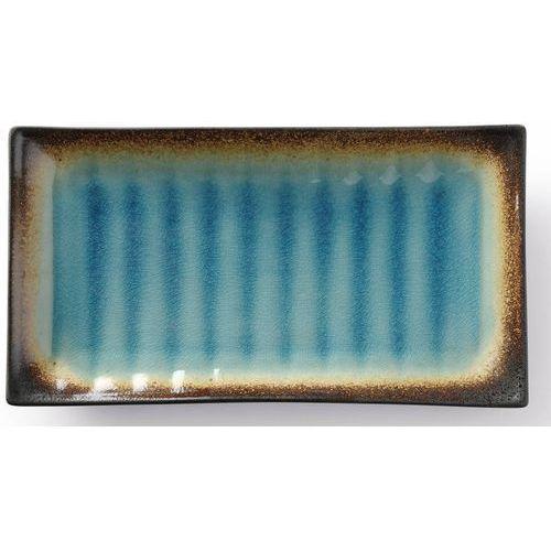 Półmisek Lazur | 272x150 mm