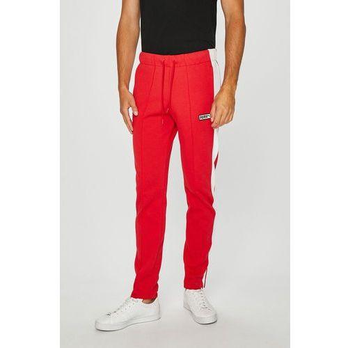 - spodnie, Puma