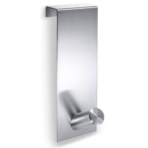 Wieszak stalowy na drzwi Exit Zack (20723) (4034398207235)