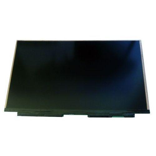 """Laptopshop Matryca do laptopa 13,3"""" led 1920x1080 slim edp ips - matowa (sony)"""