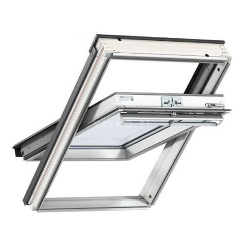Okno dachowe Velux GLU 0055 78x140 MK08