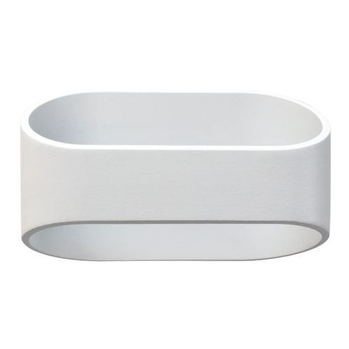 Struhm Kinkiet led beti 1 x 10 w white