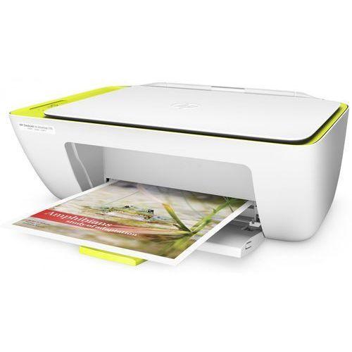 OKAZJA - HP DeskJet 2135