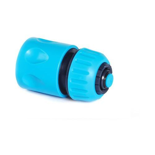 Szybkozłącze - stop (ABS) Cellfast 1/2