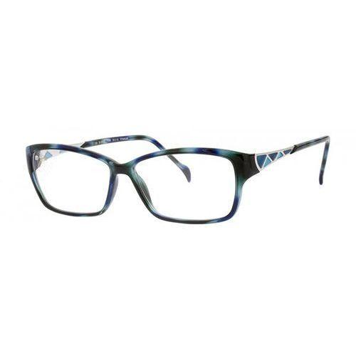 Stepper Okulary korekcyjne 30023 590